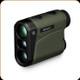 Vortex - Impact - 850 Laser Rangefinder - LRF100