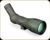 Vortex - Razor HD - 27-60x85mm - Angled Spotting Scope - RS-85A