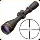 Leupold - VX-Freedom - 3-9x50mm - Duplex Ret - Matte - 174185