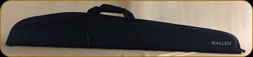 "Allen - Cascade - Soft Shotgun Case - 52"" - Black"