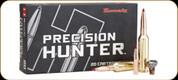 Hornady - 280 Ackley - 162 Gr - Precision Hunter - ELD-X - 20ct - 85586