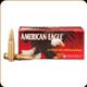 Federal - 5.7x28mm - 40 Gr - American Eagle - Full Metal Jacket - 50ct - AE5728A