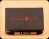 Used - Crimson Trace - LG-302 - Laser Sight - 92/96/M9