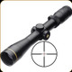 Leupold - VX-R - 4-12x40mm - FireDot Duplex Ret - Matte - 111238