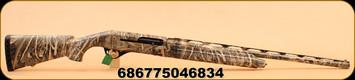 "Stoeger - 12Ga/3.5""/26""- M3500 - Max5"