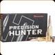 Hornady - 6mm Creedmoor - 103 Gr - Precision Hunter - ELD-X - 20ct - 81392
