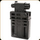 MAGPUL - BEV BLOCK - ALL IN ONE TOOL FOR AR15/M4 ASSEMBLY OPERATIONS - MAG536-BLK