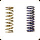 Timney Triggers - A-Bolt Spring Kit (2 Springs) - 1.5-2lb and 2-3lb - 602