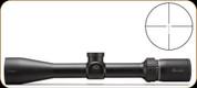 Burris - Droptine - 3-9X40mm - SFP - Ballistic Plex Ret - Matte - 200017