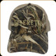 Beretta - LP Trucker Hat - Realtree Max 5 Camo - BC052016600858