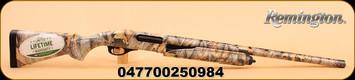 "Remington - 12Ga/3.5""/26"" - 870 - Express Super Mag - Realtree Hardwoods HD, Rem Choke"