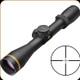 Leupold - VX-5HD - 2-10x42mm - SFP - FireDot Duplex- CDS- Matte Black - 171389