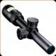 Nikon - P-223 - 1.5-4.5x20mm - BDC 600 Ret - Matte**