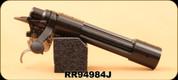 "Remington - Model 700 - Long Action Ultra Magnum - Receiver Assembly - Carbon Steel, Bolt Action, Centerfire Action, .535"" diameter bolt face, 85319"