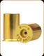 Starline - 455 Webley MKII - 100ct - 3410