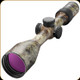 Burris  - Predator Quest - 4.5-14X42mm- SFP - Ballistic Plex E1 Ret - Realtree Max Camo - 200371