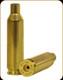 Starline - SR 6mm Creedmoor - Small Rifle Primer - 50ct - 3270