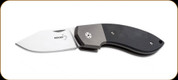 Boker - Plus BB - 6.6 cm Blade - VG-10 Blade - 01BO360