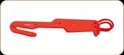 Boker - Plus Belt Cutter - 09BO779