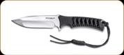 Boker - Magnum Judge - 11.9 cm Blade -  440A - 02SC362