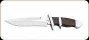Boker - Magnum Collection 2015 -  17.8 cm Blade -  440C - 02MAG2015