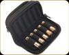 Browning - Flex Foam - Zippered Choke Tube Case