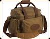 Browning - Santa Fe Shooter's Bag
