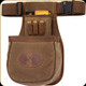 Browning - Santa Fe Shell Pouch