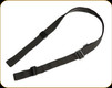 Magpul - Rifleman Loop Sling - Black