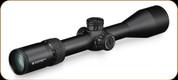 Vortex - Diamondback Tactical - 6-24x50mm - FFP - EBR-2C MOA Ret - DBK-10028