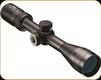 Nikon - Prostaff P3 - Target EFR - 3-9x40AO - SFP - Precision Ret - Matte - 16606