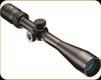 Nikon - Prostaff P3 Predator Hunter - 4-12X40 - Matte BDC