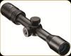Nikon - Prostaff P3 Shotgun - 2-7X32 - Matte BDC