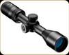 Nikon - Prostaff P3 Muzzleloader - 3-9X40 - Matte BDC