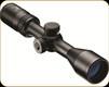 Nikon - Prostaff P3 Shotgun - 3-9X40 - Matte BDC