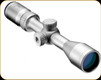 Nikon - Prostaff P3 Muzzleloader - 3-9X40 - Silver BDC