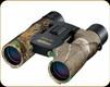 Nikon - Aculon A30 - 10X25 - APG Camo - 8264