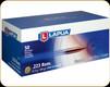 Lapua - 223 Rem 69Gr - Scenar - 4315011 - 50ct