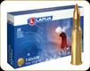Lapua - 7.62X53R - 123 Gr - Full Metal Jacket - 20ct - 4317503