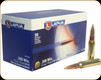 Lapua - 308 Win - 175 Gr - Open Tip Match Scenar L - 50ct - 4317520