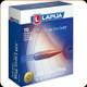 Lapua - 338 Cal - 250 Gr (16.2g) - Full Metal Jacket Boat Tail Lockbase - 10ct - 4318033