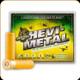 """Hevi-Shot - 20 Ga 3"""" - 1oz - Shot 4 - Hevi-Metal - 25ct - 32004"""