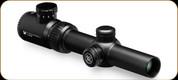 Vortex - Crossfire II - 1-4x24mm - SFP - V-Brite Ret - CF2-31037