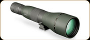 VORTEX - Razor HD - 27-60x85 - RS-85S Straight Spotting Scope