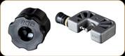 RCBS - Hand Case Neck Turner Kit - 90401