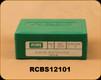 Consign - RCBS - 25-35Win - FL Die Set - MFG# 12101