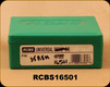 Consign - RCBS - 35Rem - FL Die Set - MFG# 16501