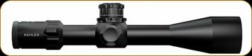 Kahles - K525i - 5-25x56 CCW - SKMR3 - LSW - 10643