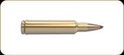 Nosler - 30-378 Wby - 180 Gr - AccuBond - 20ct - 60094