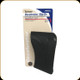 Pachmayr - Decelarator Magnum Medium Slip On Recoil Pad - Black - 04413